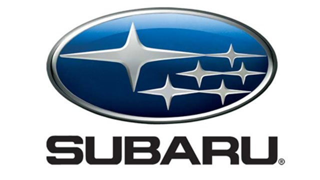 Subaru warns recalled car owners: Stop driving immediately - KTVQ.com | Q2 | Continuous News Coverage | Billings, MT