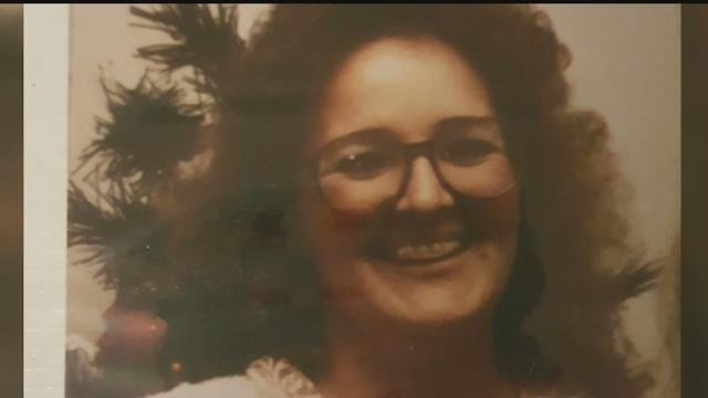 Donna Meagher was beaten to death 22 years ago. Now the two men convicted of the crime want DNA evidence tested.