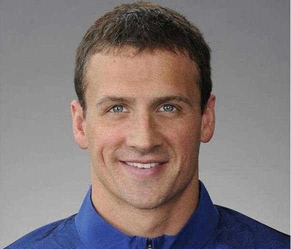 4 major sponsors cut ties with Lochte