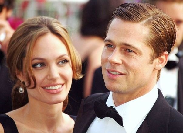 Brad Pitt Probably Won't Face Prosecution for Child Abuse