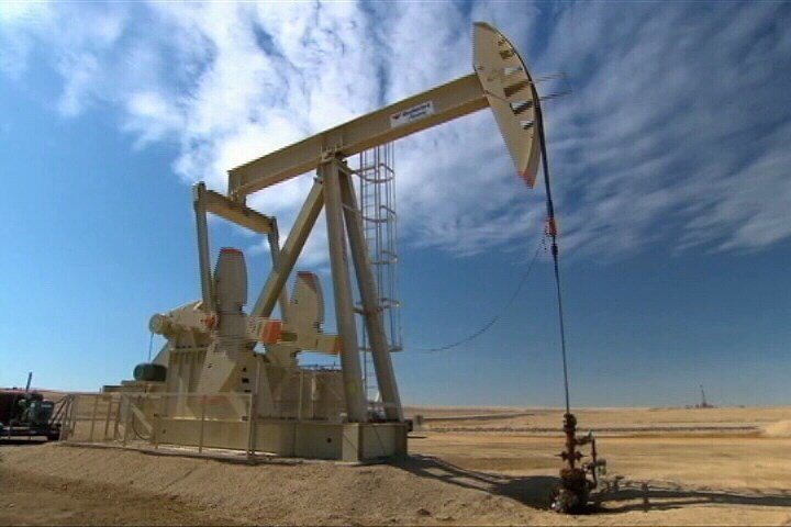 OPEC: bullish for oil prices, even more so for oil shares