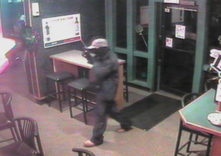 Billings police asking for public's help with armed robbery inve