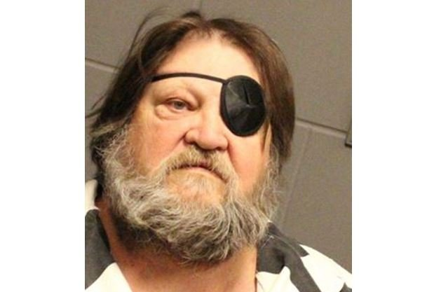 A BOLO Alert has been issued for Jeffery Helm.