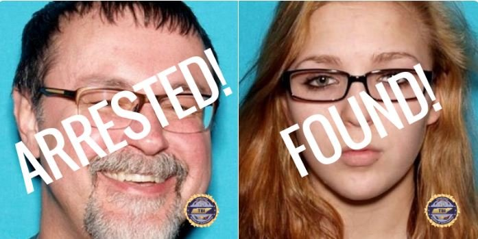 (Tennessee Bureau of Investigation)