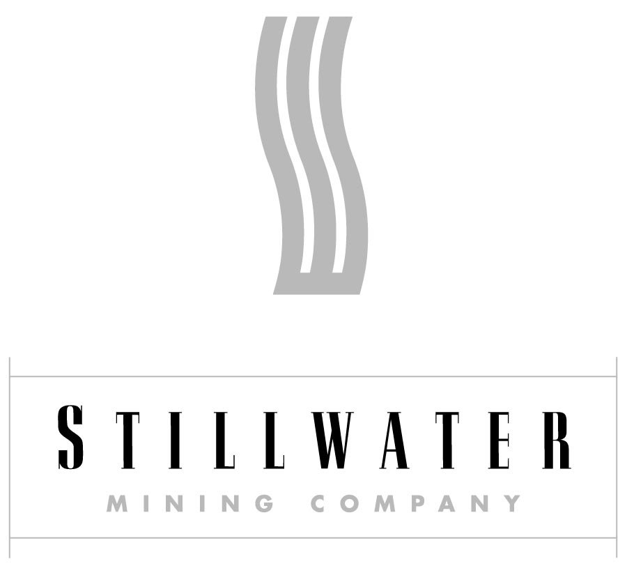 Investors approve Stillwater Mining acquisition