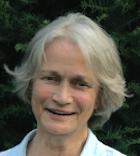 Arleen Boyd
