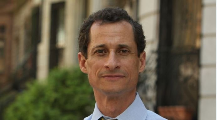As part of the plea agreement, Weiner will have to comply with the Sex Offender Registry and Notification Act.
