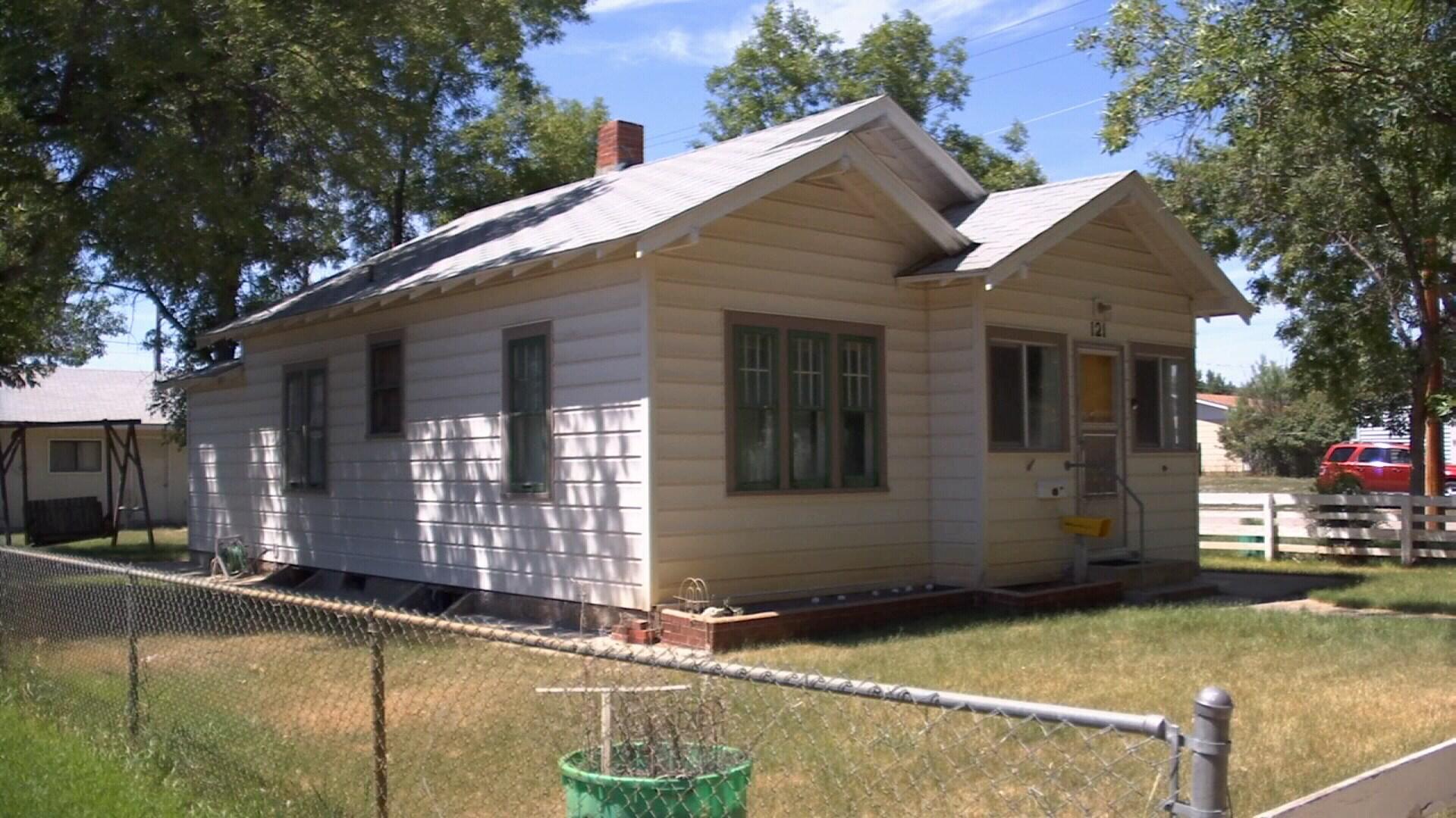 Investigators found explosives in Gathercole's home (MTN News)