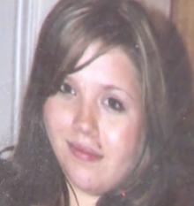 The keepsake box belonged to the woman's daughter, Traci Greiner. (KWTX)