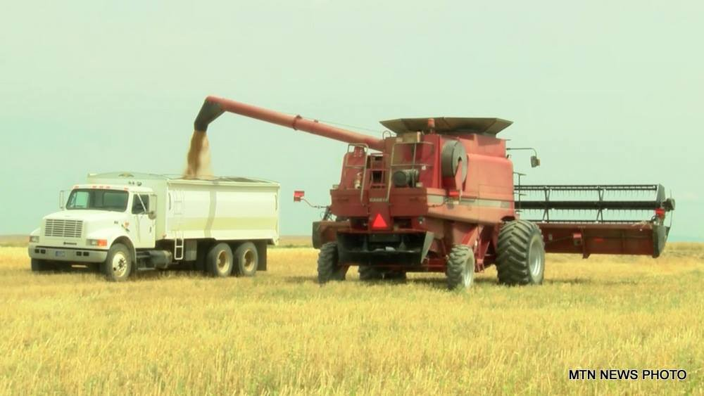 Agritourism could generate more revenue for producers.