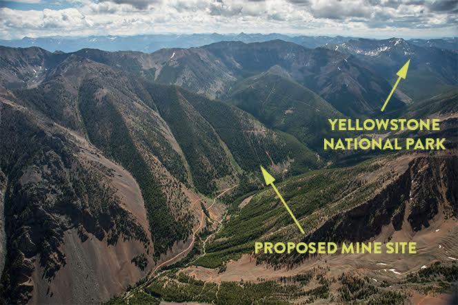 (Photo: Greater Yellowstone Coalition)