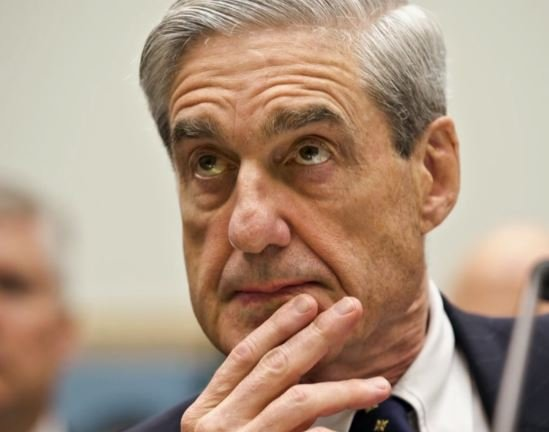 Mueller Adds Former Justice Dept. Official to Russia Investigation Team