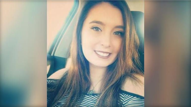 'Something's Wrong': Pregnant Woman Vanishes in Fargo