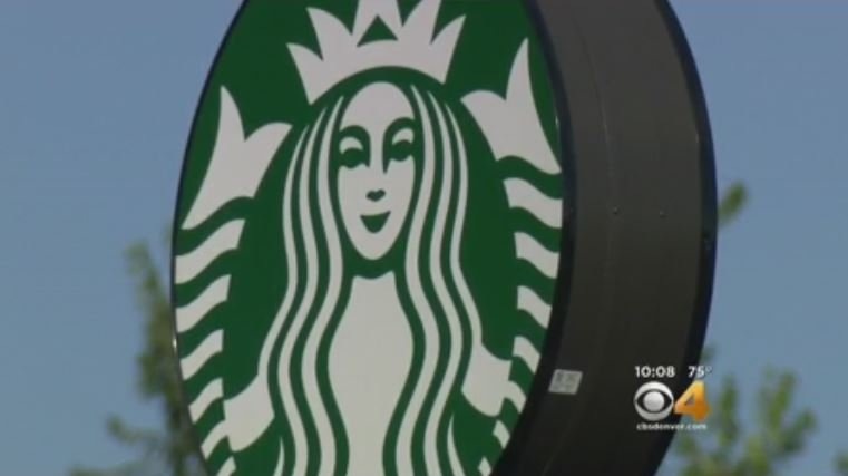 Starbucks sued over dog's death, Denver woman's burns