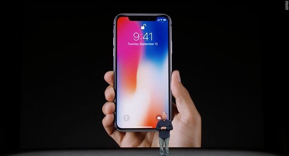 Fearmongering around Apple Face ID security announcement