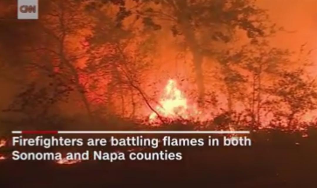 courtesy of CNN