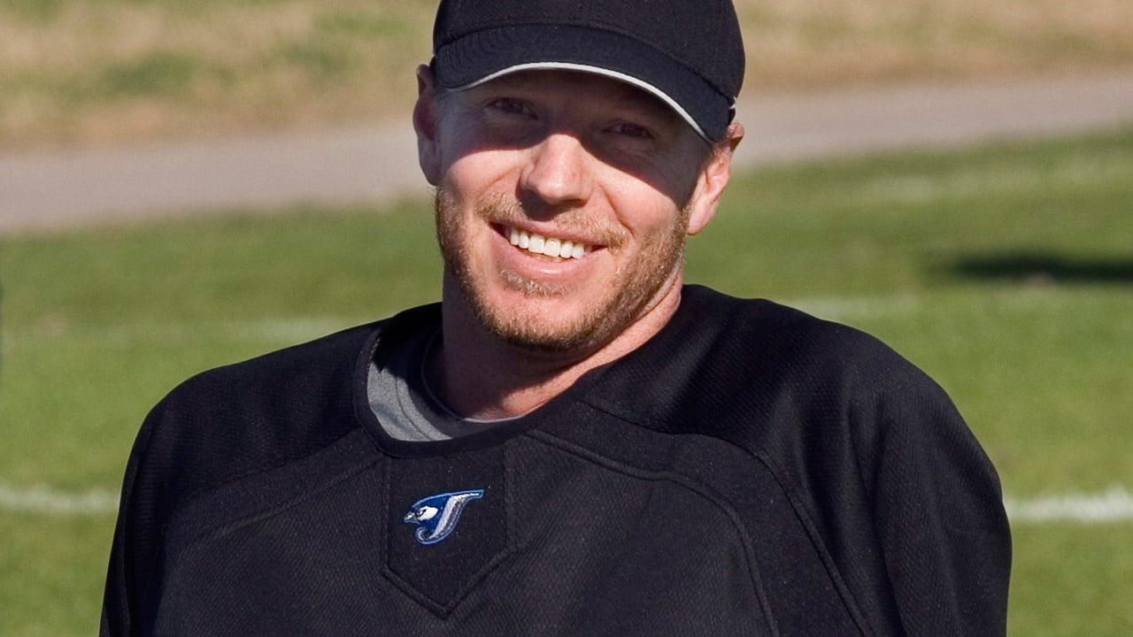 Roy Halladay. courtesy of MLB.com.