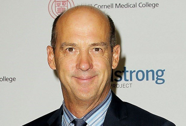 Anthony Edwards. Shutterstock.