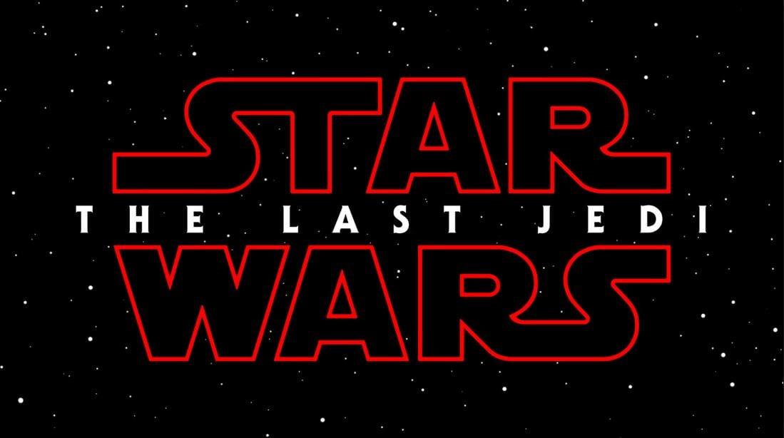 (www.starwars.com)
