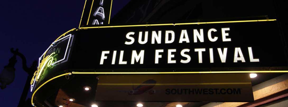 (Sundance Institute)