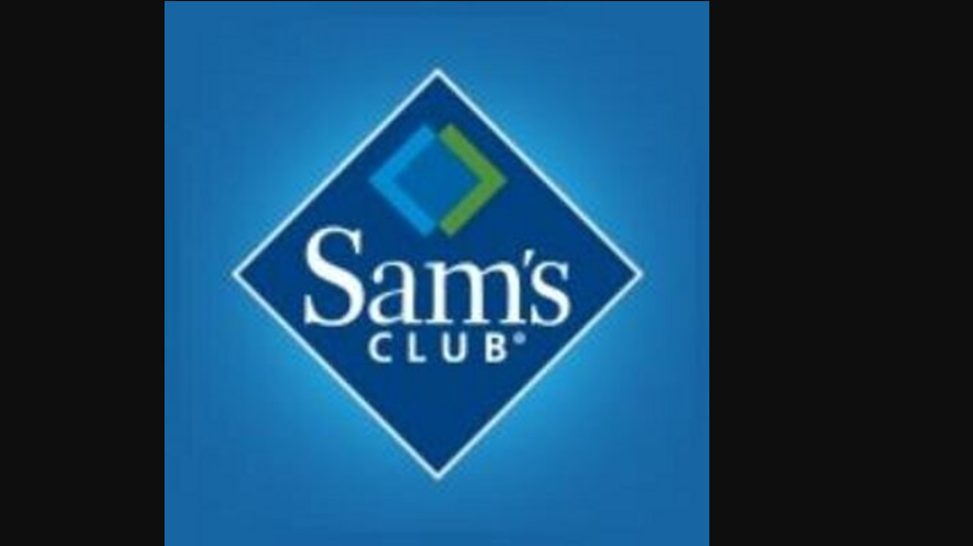 West Nashville Sam's Club Among Unexpected Nationwide Closures
