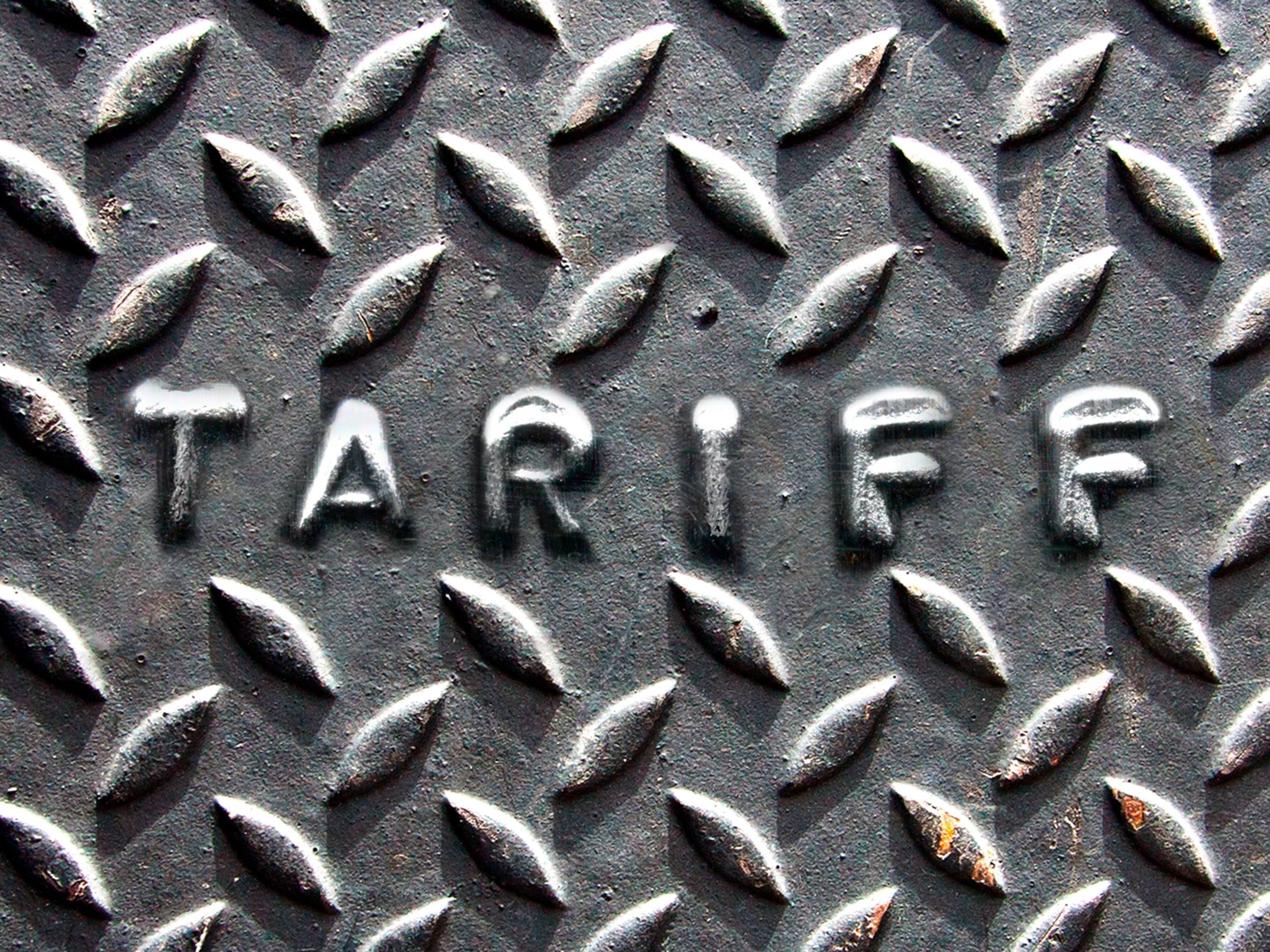 Commerce Secretary Wilbur Ross suggested three options for Trump on steel and aluminum -- impose an across-the-board tariff, target select countries with higher tariffs, or limit the amount of steel and aluminum that comes into the United States.