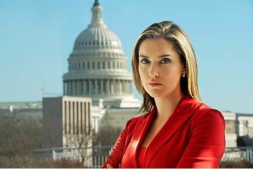 CBS News has named Margaret Brennan moderator of FACE THE NATION.