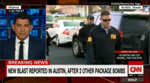 CNN Photo