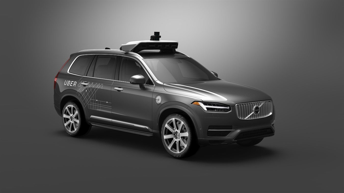 Uber has removed its self-driving cars from the roads following what is believed to be the first fatality involving a fully autonomous car.