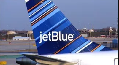 JetBlue Reduces Presence, Flights At Long Beach Airport
