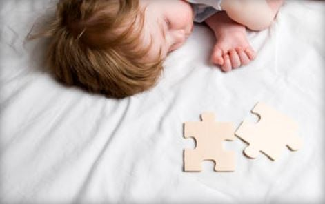 CDC: More US Kids Have Autism - But Experts Don't Exactly Know Why