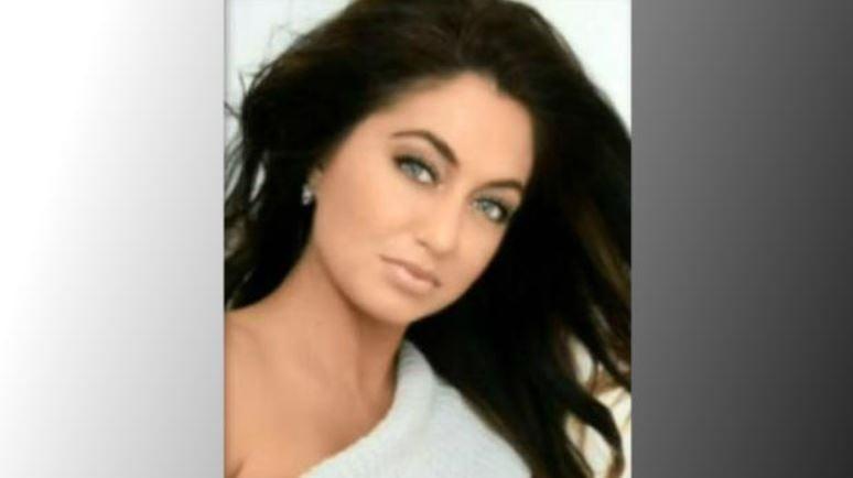 Rachael DelTondo / CBS PITTSBURGH