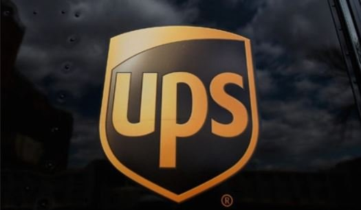 Shipping Disruption Possible as UPS Union Opens Door to Labor Strike