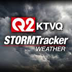 KTVQ Weather App