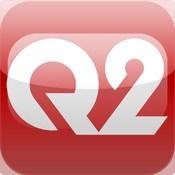 KTVQ iPhone App
