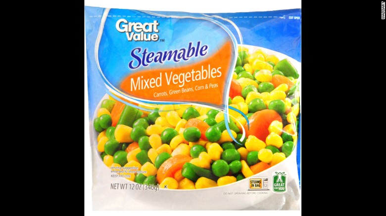 frozen vegetables market Shop target for market pantry frozen vegetables you will love at great low prices spend $35+ or use your redcard & get free 2-day shipping on most items or same-day pick-up in store.