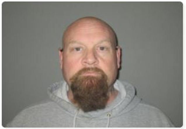 Wanted In Montana Bolo Alert Issued For Sean Patrick