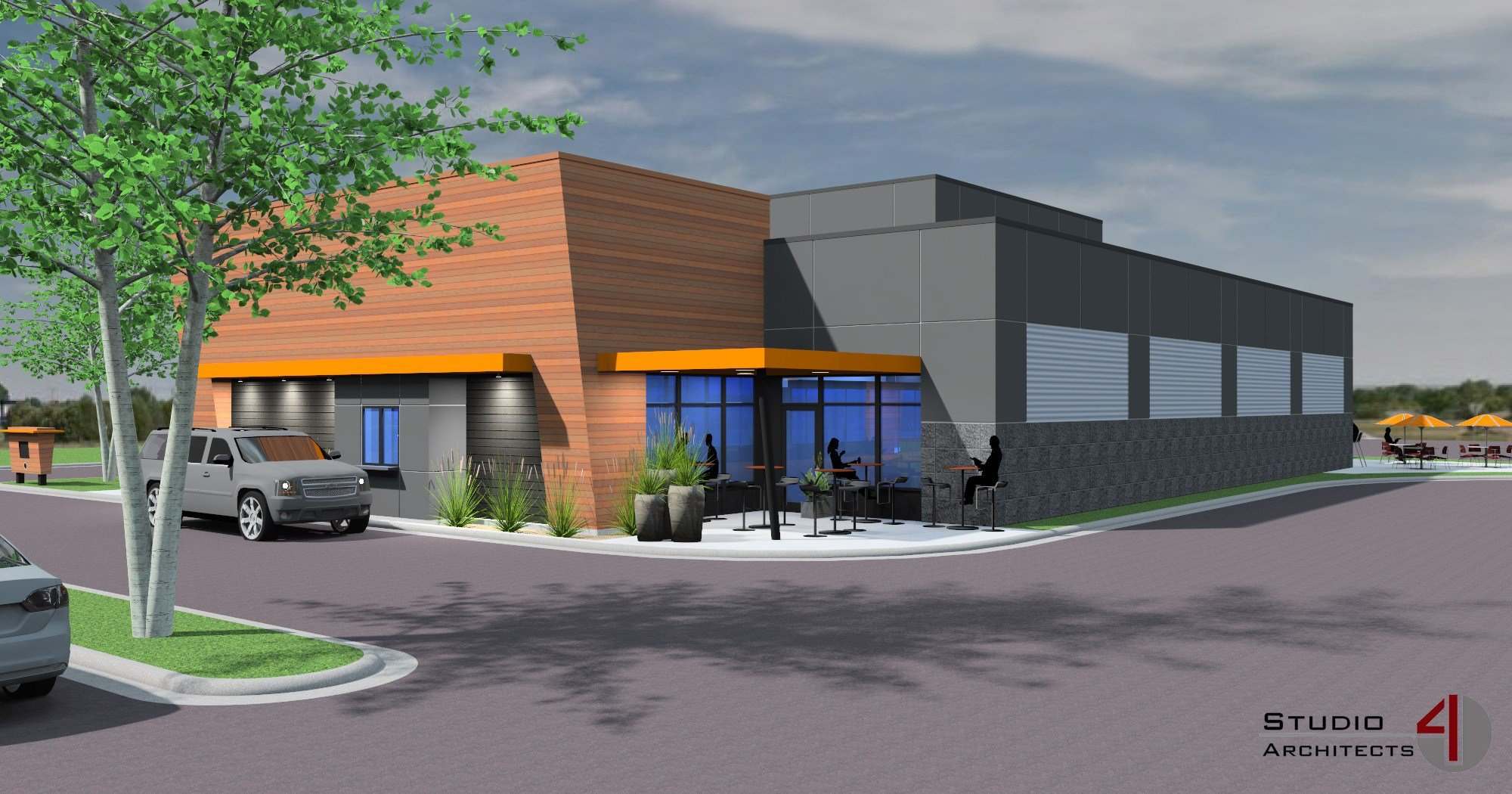 new $34 million apartment complex coming to billings west end