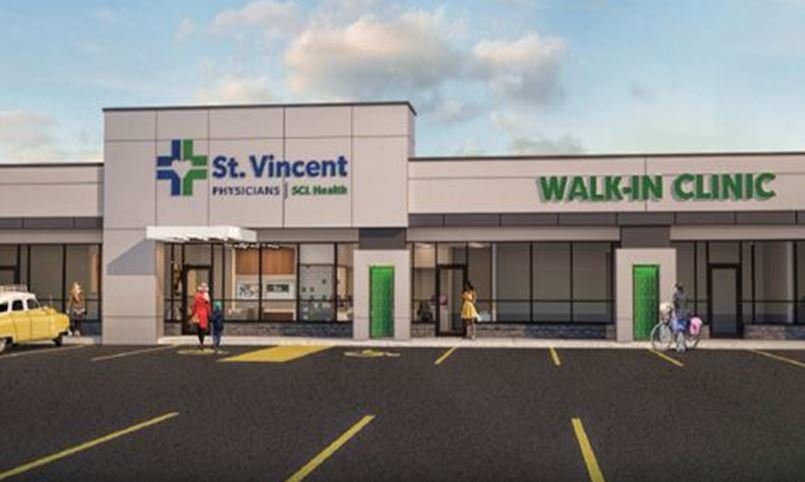 St Vincent Healthcare Set To Open New Walkin Clinic. Silky Smooth Hair Remover Art Classes Online. Door Hanger Response Rate Report Lost Ss Card. Oracle Database Certification Exam. White Blood Cells Producing Antibodies. San Francisco Auto Accident Lawyer. Home Security Greensboro Web Site Advertising. Metamerica Mortgage Bankers Fire Safe Glass. Fax Broadcasting Services Credit Bureau Info