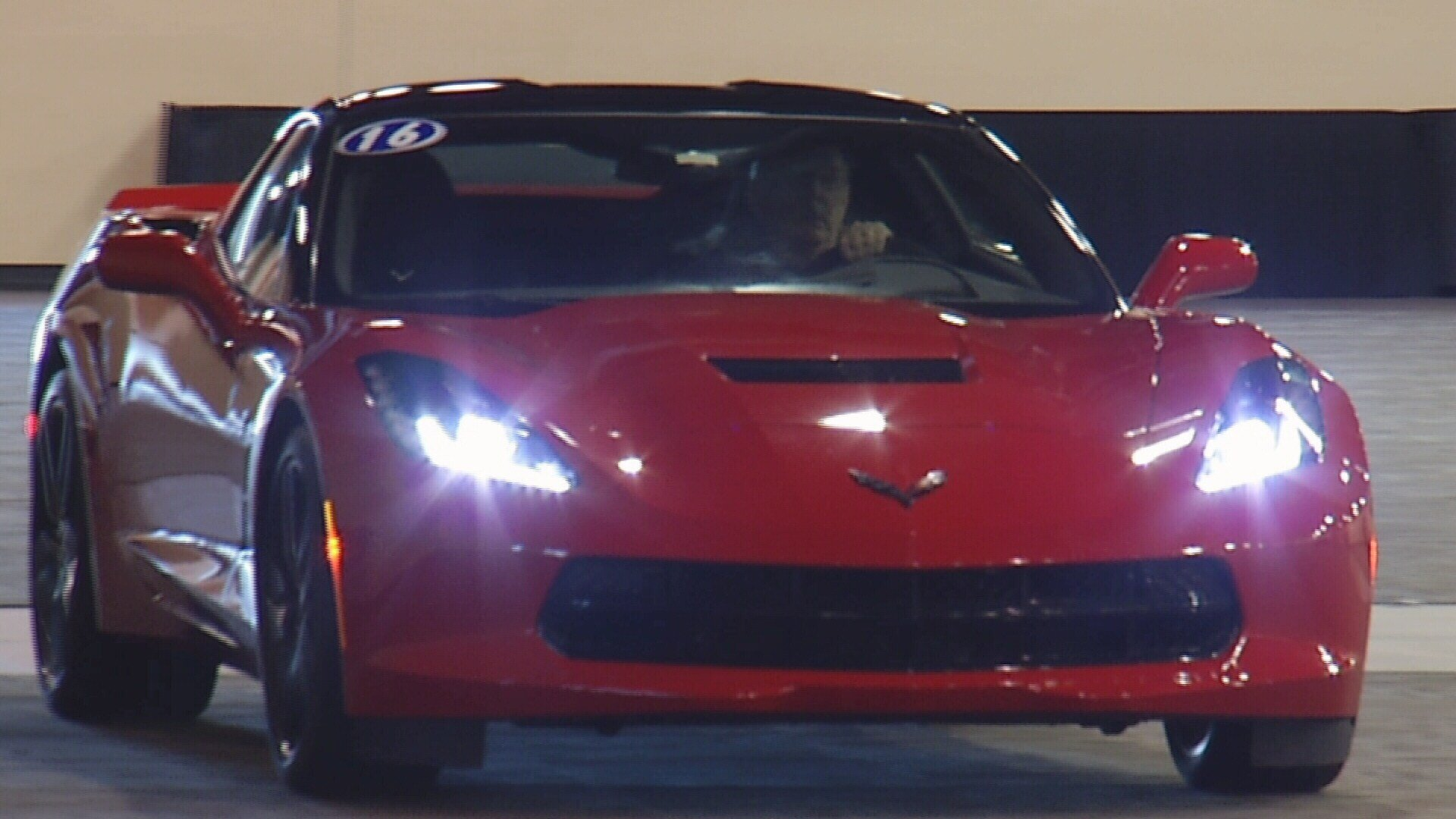 classic corvette show in billings over the weekend - ktvq | q2