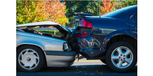 Car Accidents Missoula