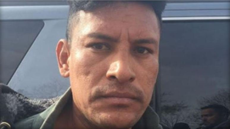 Com Continuous News Colorado >> Colorado Woman Jumped From Moving Car To Escape Ms 13 Member Kpax