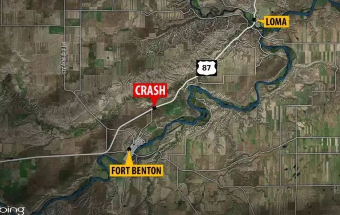 hispanic singles in fort benton Fort benton is located in chouteau county, where it sits on the banks of the missouri river this is the single craziest thing you never knew happened in montana.