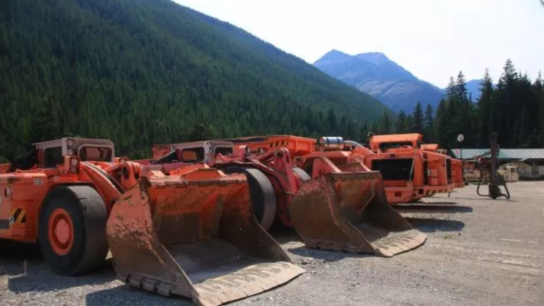 Conservation groups press to move Hecla Mining lawsuit to