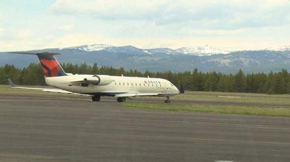 Bozeman Airport Car Rental Deals