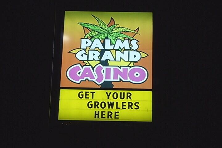 Billing montana casino