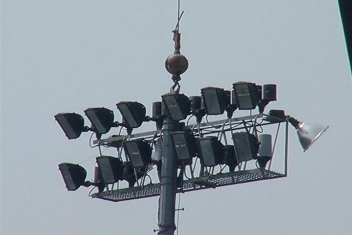 BILLINGS - & Daylis Stadium upgrade means brighter Friday Nights Lights - KTVQ ... azcodes.com