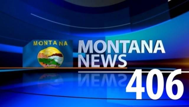 Montana gets to dial 406 area code a little longer KTVQcom Q2