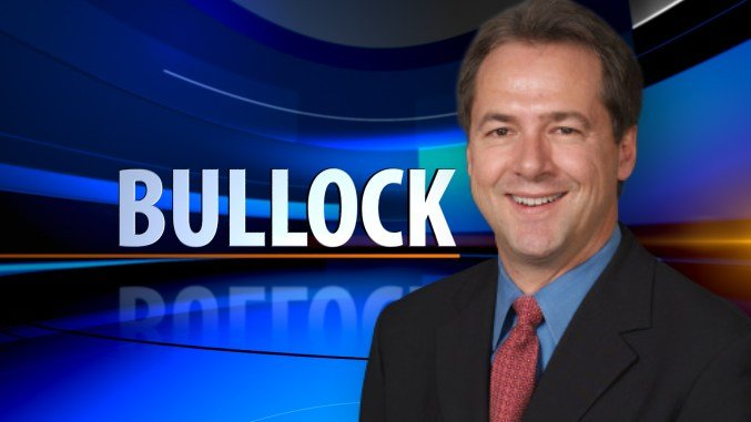 http://www.ktvq.com/story/34144912/governor-bullock-suspends-truckers-hours-of-service-due-to-harsh-winter